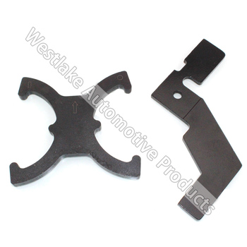 цена на Engine Tool Camshaft Timing Tool for Ford Mondeo 2.0 Engine