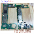 Original For Nokia lumia 820 Tested ok Mainboard Motherboard mother board tracking number free shipping