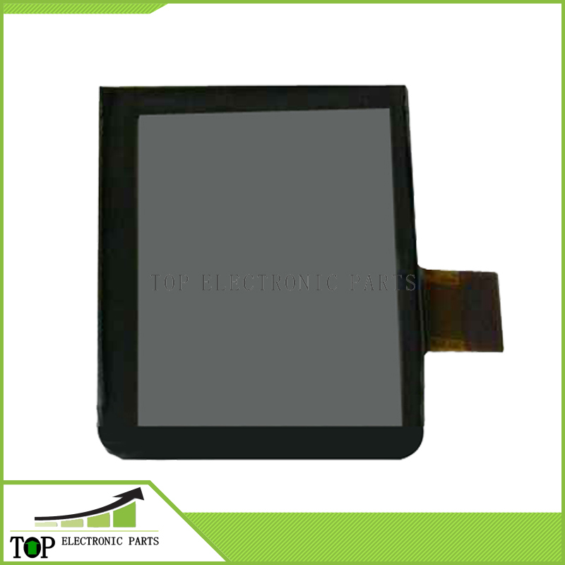 LCD screen display panel for Magellan eXplorist 300 / 400 Handheld GPS ReceiverLCD screen display panel for Magellan eXplorist 300 / 400 Handheld GPS Receiver