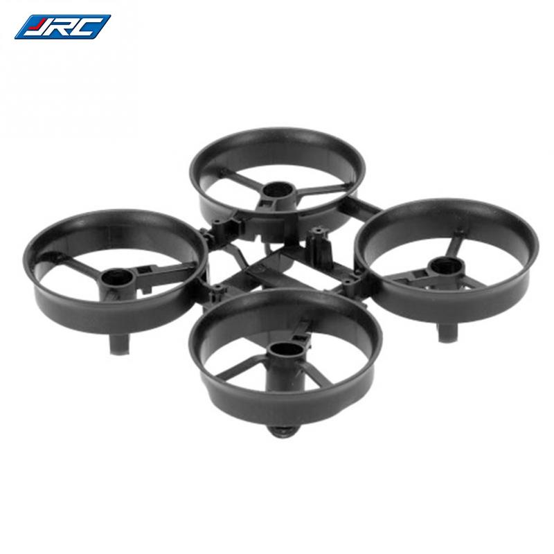 JJR/C H36-002 RC Drone Frame body Shell For JJR/C H36 RC Quadcopter aircraft Accessories