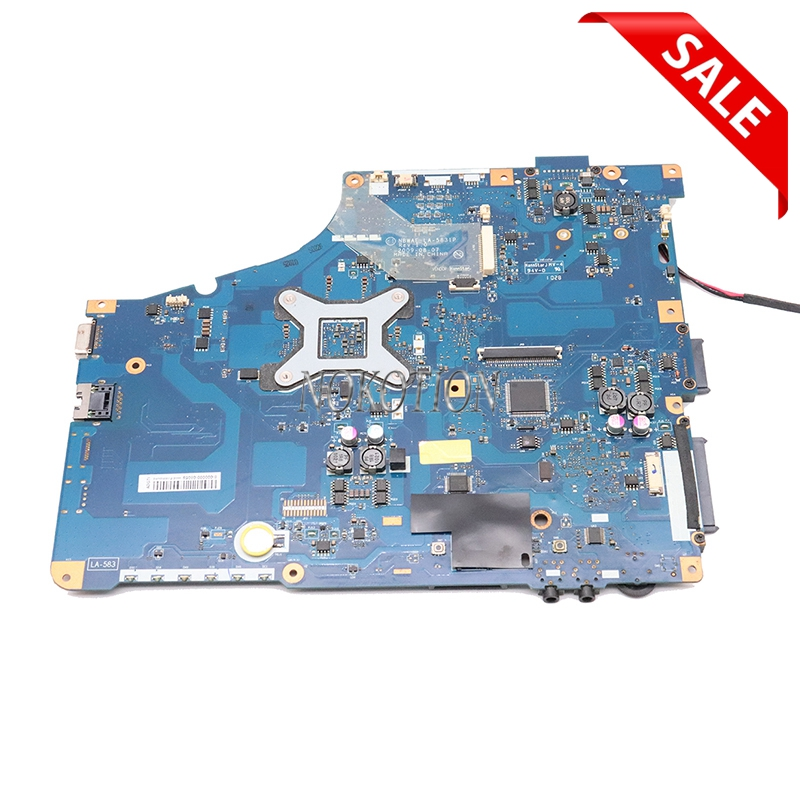 Brand New OEM Toshiba Satellite L450 L450D L455 L455D USB Board Part# K000084040