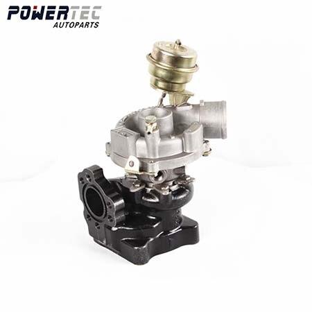 53039880016 turbo (3)