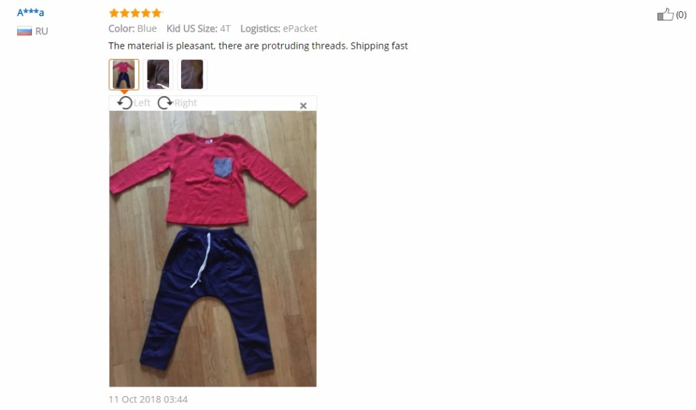 Sports Fitness Kid Toddler Child Harem Pants Baby Boy Girl Trousers Bottoms Childrens Pants 2