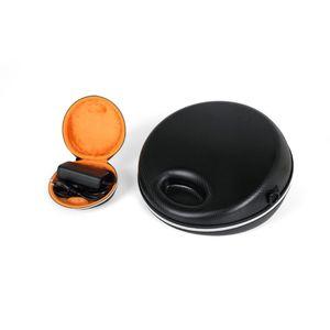 Image 5 - ワイヤレス bluetooth スピーカー eva ハード収納袋充電器ケース harman kardon 社オニキススタジオ 5 10166