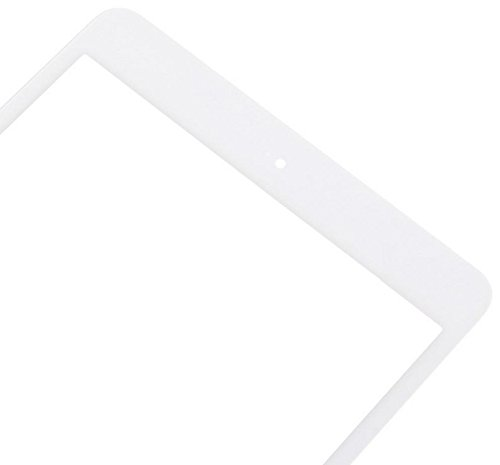For IPAD mini 3 Digitizer Touch Screen Display Glass assembly Incl flex Camera Holder Pre Installed adhesive Sticke in Tablet LCDs Panels from Computer Office