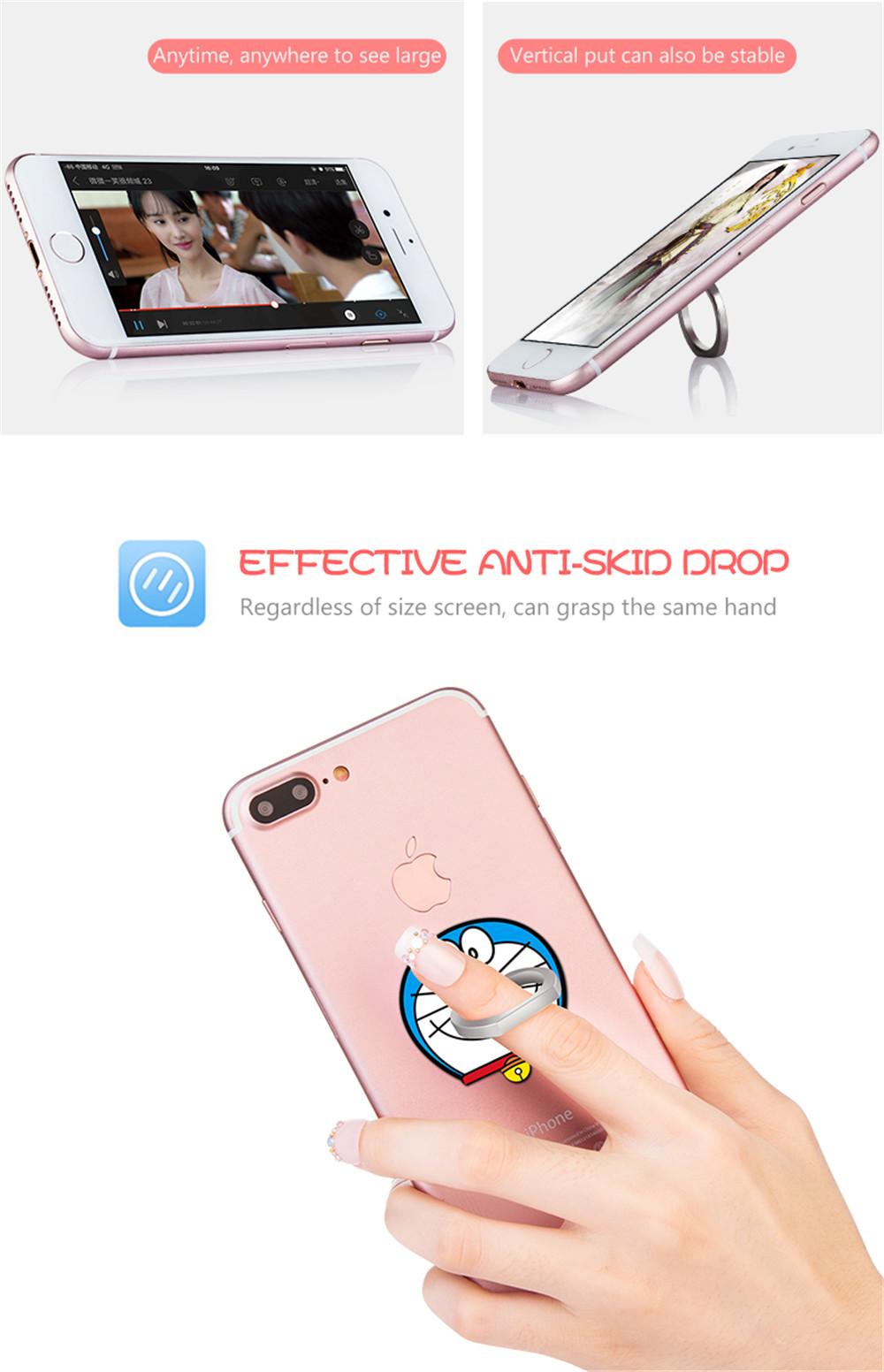 FANBIYA finger ring phone holder detail1 (8)