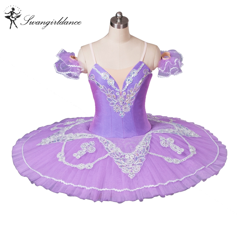 56d067e2a1f0 purple Ballet Tutu,professional ballet tutu,pink Classical ballet tutus,performance  ballet tutu
