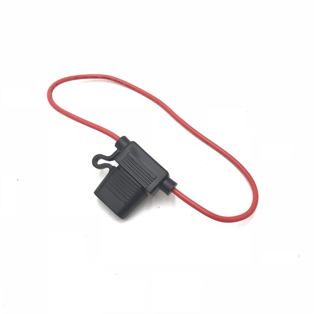 Автомобильный Выпускной контрольный клапан с вакуумным приводом, вырезанная труба, закрытый стиль с беспроводным пультом дистанционного управления