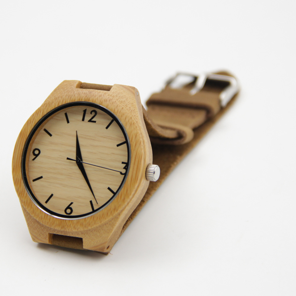 bamboo and for bb watches men wooden women