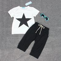 Menoea-2016-Autumn-Fashion-style-baby-boy-clothes-fashion-baby-girl-clothing-set-casual-pentagram-printed.jpg_200x200