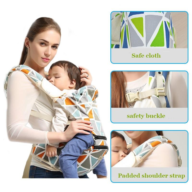 LZ Fashion Shoulders Cabestrillo para - Actividad y equipamiento para niños - foto 3