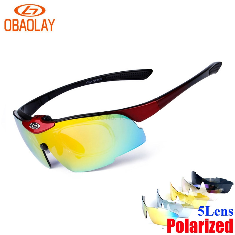 OBAOLAY Bicycle Cycling Glasses UV400 Gafas Occhiali Ciclismo 2017 Oculos Bicicleta Sunglasses Men Sunglass Women Bike Eyewear sunglasses women pink flash mirror sun glasses for female protection eyewear points woman sunglass oculos de sol feminino 8047