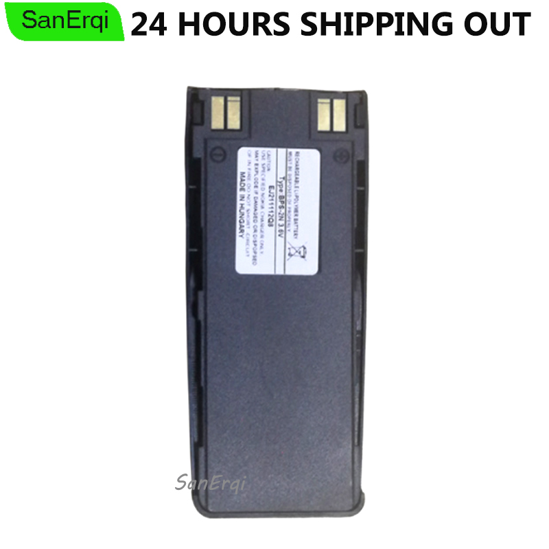 BPS2 BPS-2 BPS-2N Battery for <font><b>nokia</b></font> 6185 6138 6110 6310I <font><b>6310</b></font> 6210 5180 5170 5160 5150 5125 6160 7110 6150 5185 5165 5110 image