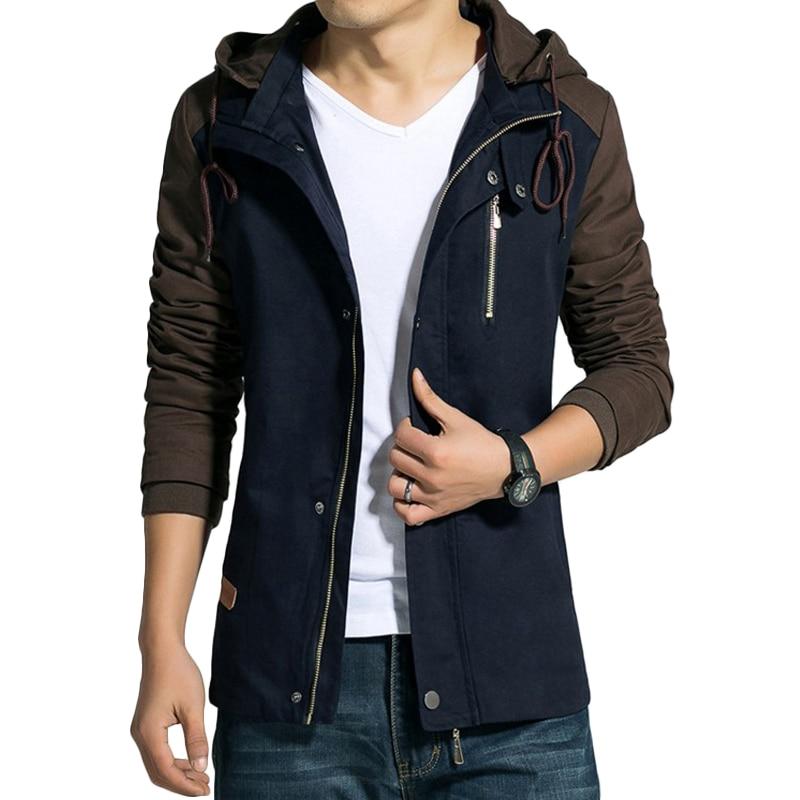 Online Get Cheap College Jacket Design -Aliexpress.com | Alibaba Group