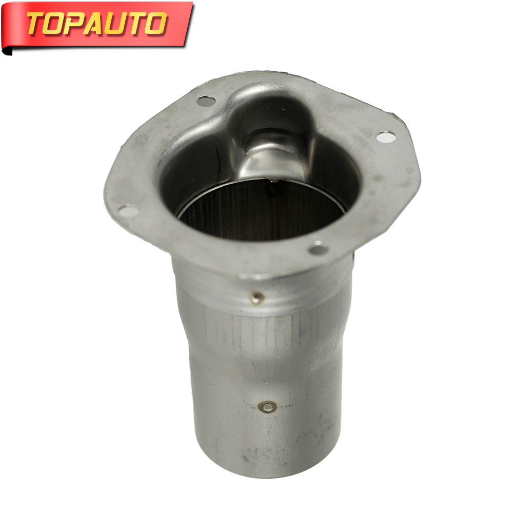 2KW Burner Pipe Combustion Chamber Cover Casing For Webasto D2 Heater Car Truck Caravan Diesel Parking Heater Car Accessories dwcx metal silver heater burner screen pad replacement part for webasto thermo top e c v evo 4 5 4cm x 0 35cm 1 57x0 13inch