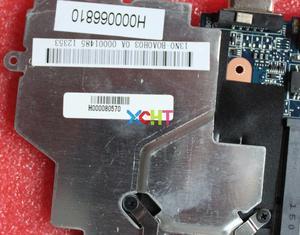 Image 3 - MA10 REV 2.2 H000080570 per Toshiba Satellite NB15 NB15T Scheda Madre Del Computer Portatile Mainboard Testato
