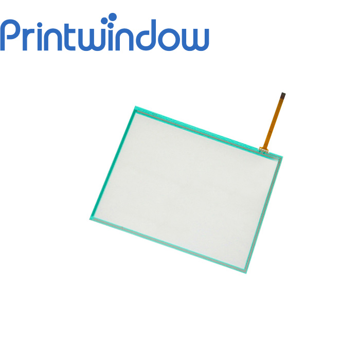 Printwindow Touch Screen for Canon IR4245 IR4251 IR6065 IR6075 touch panel 98 inch monitor ir touch screen 2 points infrared touch screen panel ir touch screen frame overlay with usb