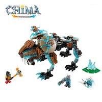 gifts Pogo Bela CHIMA 10293 SuperHero Ninja Urban sapce wars Figures Building Blocks bricks Bricks Compatible with legoe toys