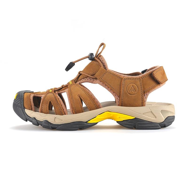 Nbest Cheap Trail Shoes