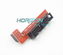 3D Printer Smart Controller Connector Adapter RAMPS 1.4 2004 12864 LCD
