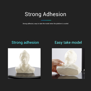 Impressora 3D Flsun QQ-S Delta Kossel Atualização automática de nível retomada Pré-montagem TFT 32bits board impressora 3d 1