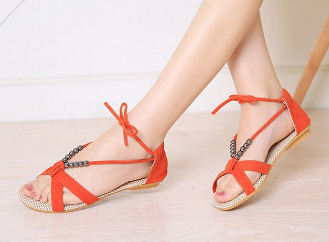 XWZ008-women shoes 04