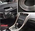 5M/ Car-styling  Decorative Thread Refitting For Kia Rio K3 K5 K4 Cerato,Soul,Forte,Sportage R,SORENTO,Mohave,OPTIMA,Ceed,Carens