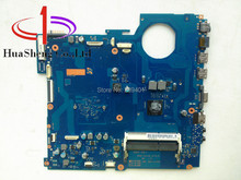For Samsung RV515 Laptop font b Motherboard b font BA92 09439A BA41 01649A font b Motherboards