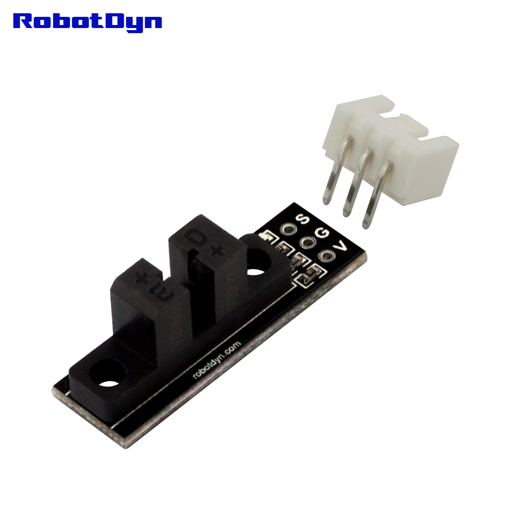PHOTO==ANGLE==0G-00005823==3D-endstop-Opto==Semi-assembled-wo-wires