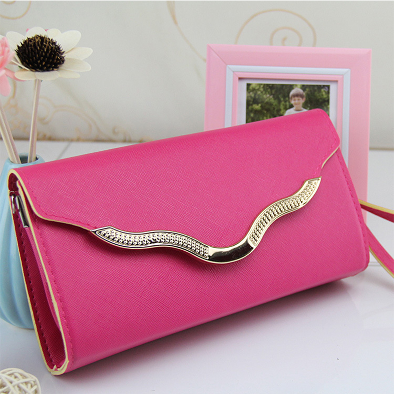 PU Leather Women Clutch Bags Casual Shoulder Bag Fashion Handbag Small Purse Organizer Evening Party Handbags Classic Girl Gift ipx 8 waterproof tactical torch imalent dn35 usb rechargeable cree xhp70 2200 lumens led flashlight self defense 26650 battery