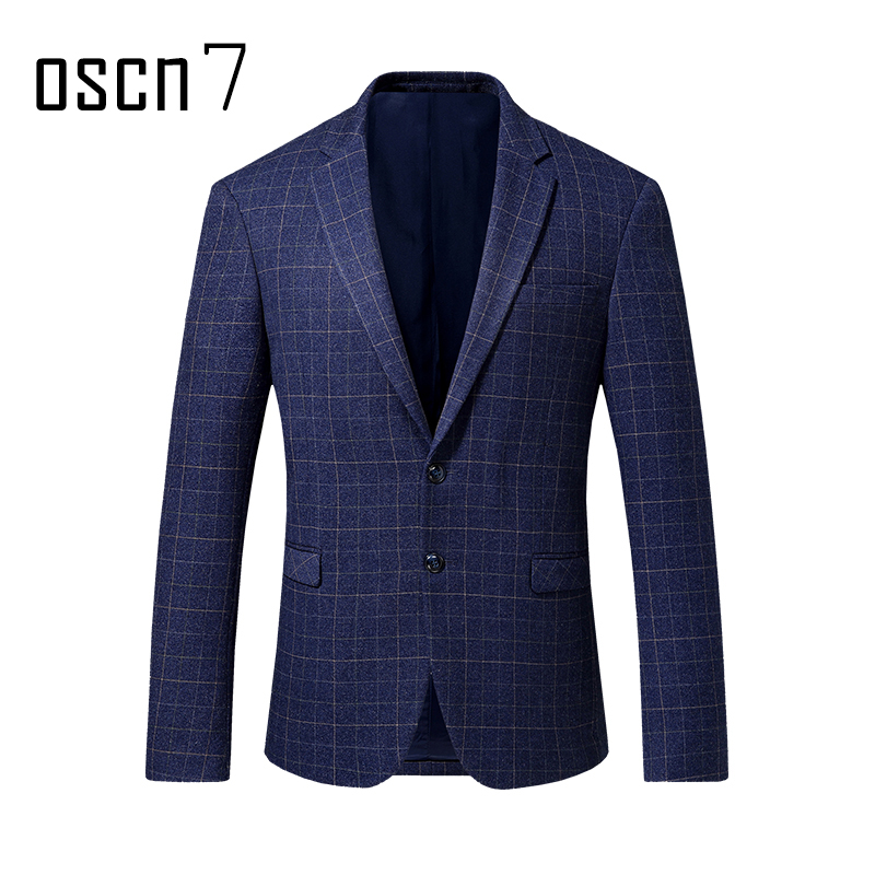 Popular Fancy Suit Jacket-Buy Cheap Fancy Suit Jacket lots from