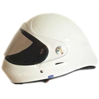 GD-E Full face Paragliding helmet factory directly sale Hang gliding helmet Long board Helmet