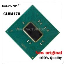 100% New GLHM170 SR2C4 BGA Chipset Free Shipping