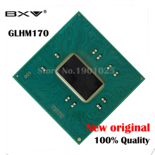 100% Nieuwe GLHM170 SR2C4 Bga Chipset Gratis Verzending