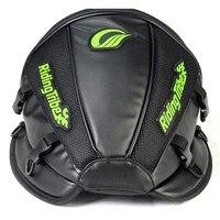 Fashion Leather Saddle Bag Motorcycle Bag Leg Waterproof Moto Tank Bag Mochila Moto Pierna Bolsa Motocicleta
