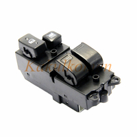 84820 16060 8482016060 Power Window Lifter Switch For Toyota Tercel MR2 RAV4 Hilux Tacoma T100 Land