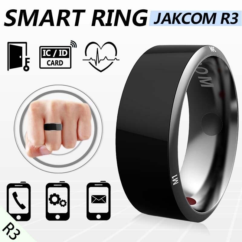 Jakcom Smart Ring R3 Hot Sale In Games & Accessories Fans As 12V Fan 120Mm Light Green Fan For Xiaomi Mi Laptop