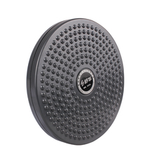 High quality magnet waist wriggling plate for losing weight leg fitness and health care fitness equipment light and handy