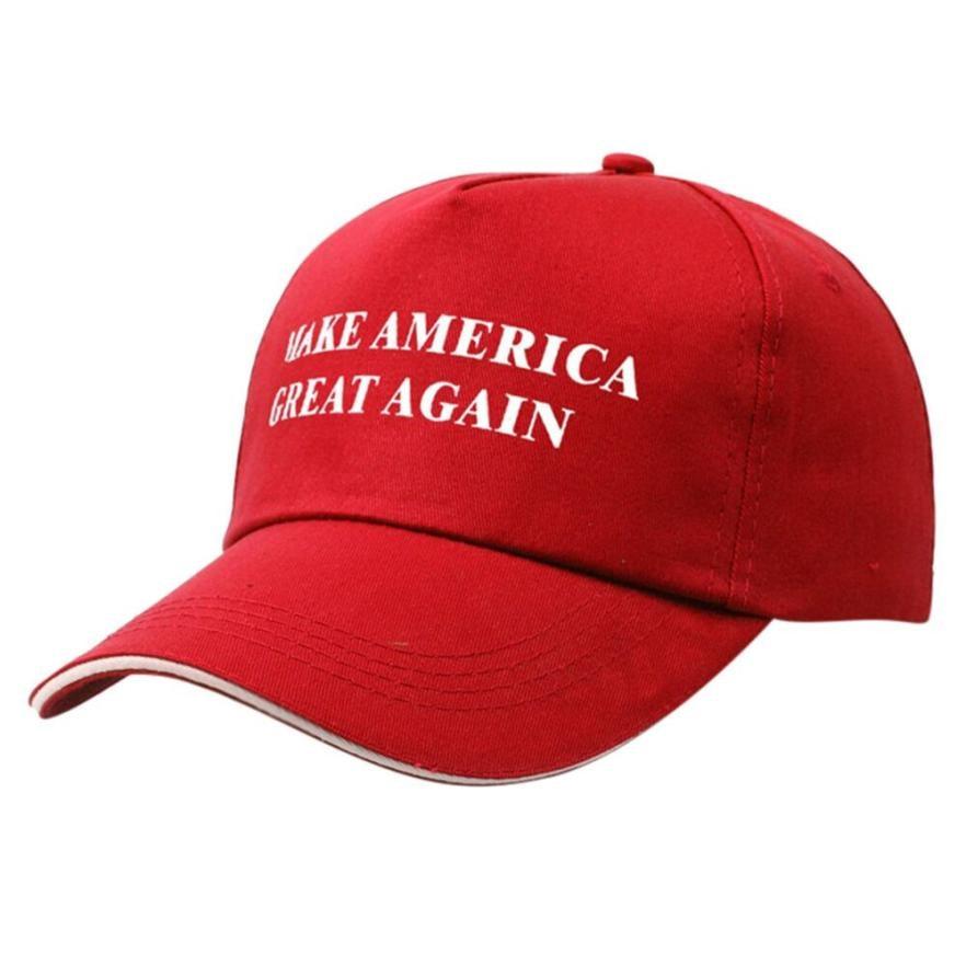 Make America Great Again Hat Donald Trump 2018 Republican Hat   Cap   Adjust   Baseball     Cap   Patriots Hat Trump for President trump Hat