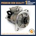0350-502-0210 28100-78062A 0355-502-0050 Новый стартовый двигатель для HINO J08C