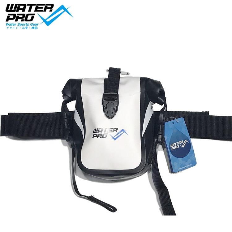 pvc waterproof