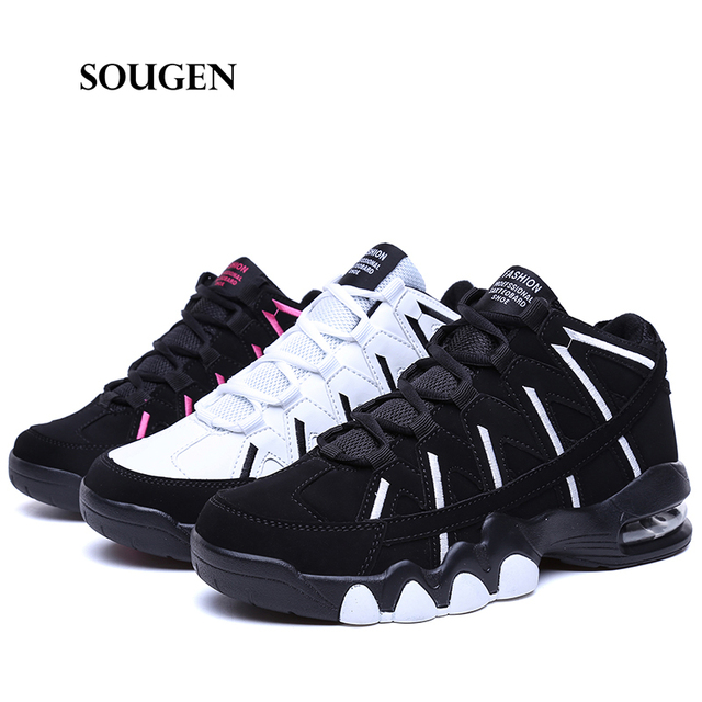 5187fe2ae 2018 Human Race Superstar Top Quality Slipdon Shoes Man purple Big Size  Black Sneakers Platform Topsaydery Male Shoes Adult