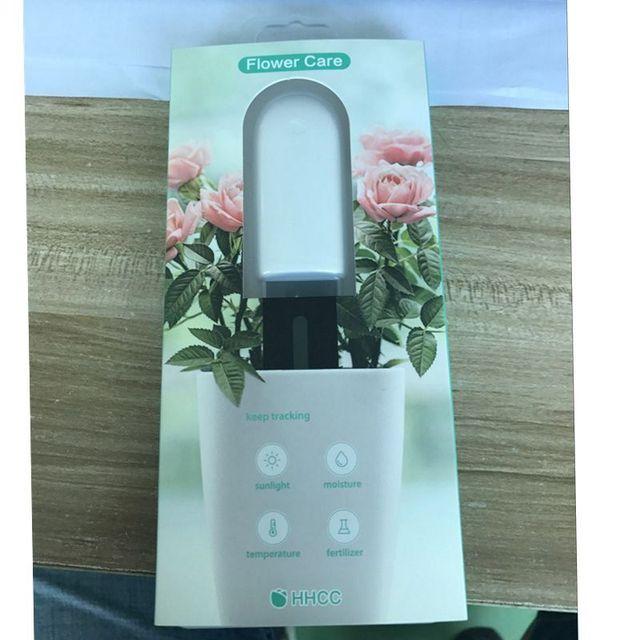 Versi-n-internacional-Original-Xiaomi-mi-flor-Monitor-plantas-suelo-agua-luz-probador-inteligente-para-Xiaomi