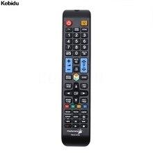Kebidu 2018 gorąca sprzedaży wysokiej jakości inteligentny pilot kontroler do Samsung AA59 00638A 3D Smart TV hurtownia