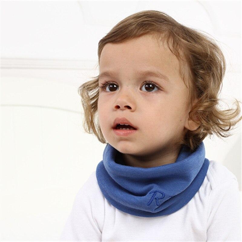 647edfd09e2 Detail Feedback Questions about 100% Merino wool thermal kids tube scarf  Headbands boys girls outdoor ring neckerchief collar muffler on  Aliexpress.com ...