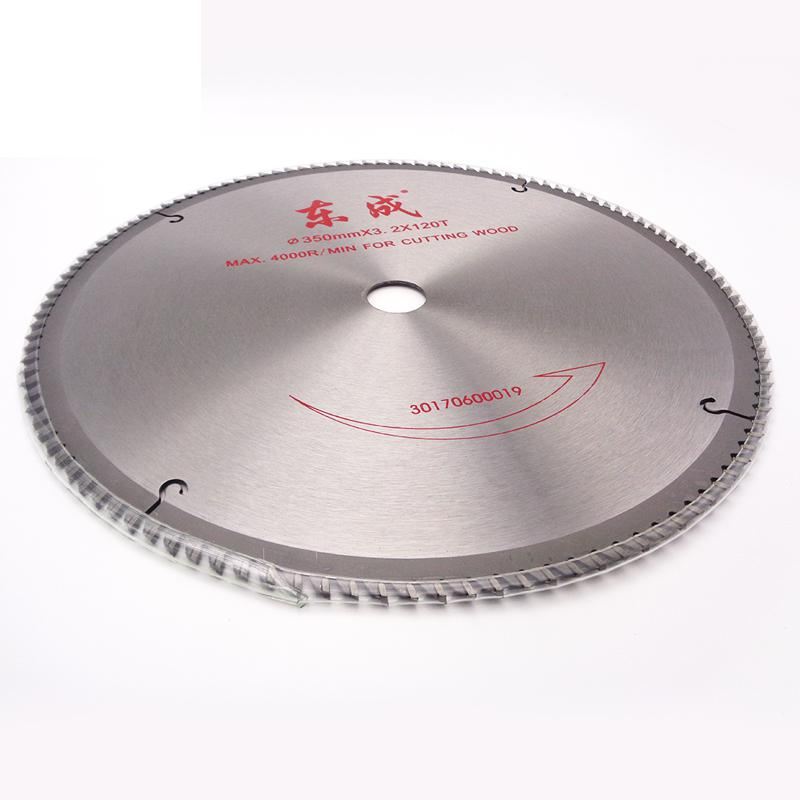 Rumble strip drum cutting teeth