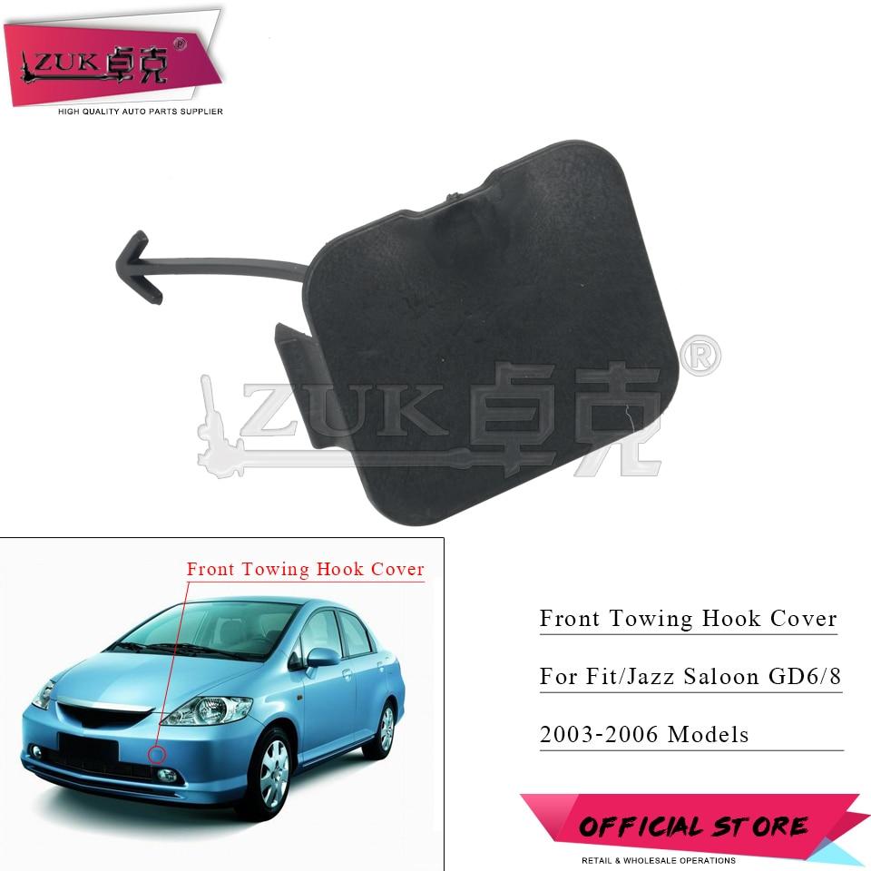 Fits Suzuki Swift MK3 Genuine Bosch Screw On Oil Filter