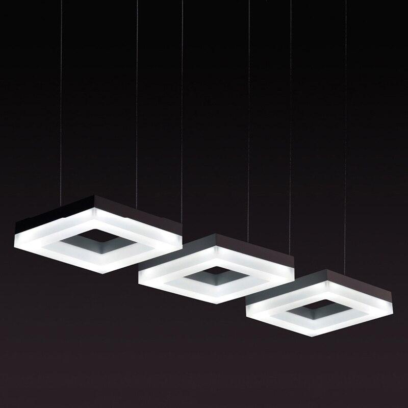 lampada para casa quarto lampada lustre para 110 v 05