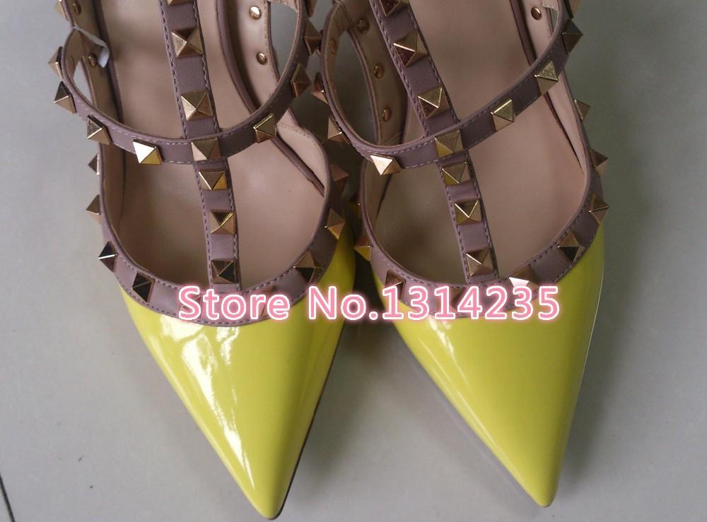 shiny yellow_meitu_28