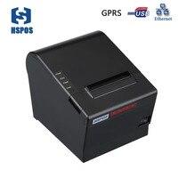 China fábrica iot suporte impressora térmica impressão em nuvem websocket protocals gprs